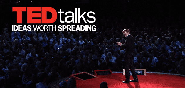 ted-talks-ideas-worth-spreading-on-love.png