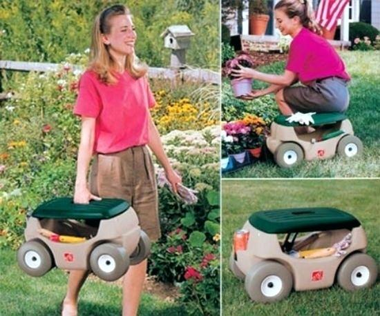 garden-stool-with-tools-suffering-avid-gardeners-would-welcome-the-gift-of-this-garden-lawn-seat-gardening-tools-storage-hopper-work-stool-to-alleviate-the-garden-stool-tools