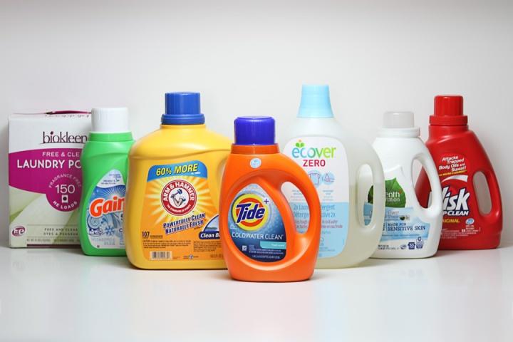 detergents-hero