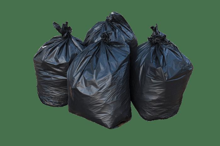 trash_bags_transparent