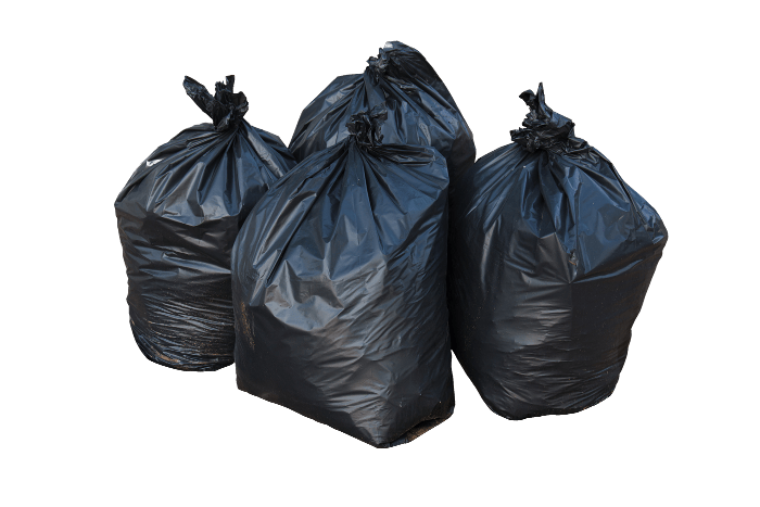 trash_bags_transparent