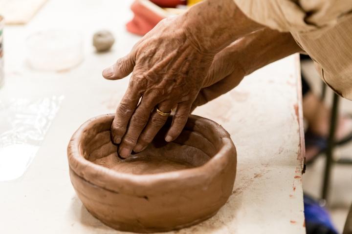 ceramica-3605.JPG
