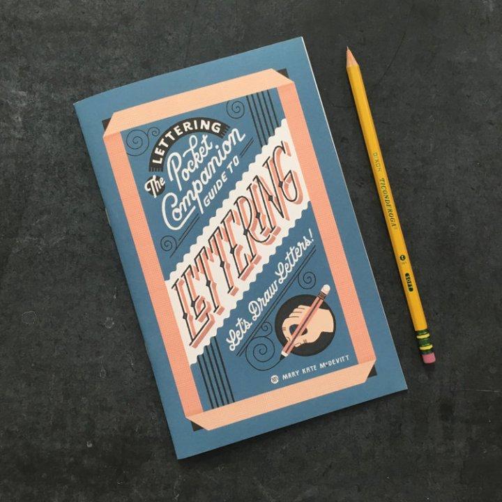 LetteringCompendium_Lettering_01_01.jpg