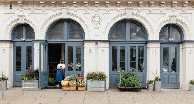riverwards-produce-market-philadelphia-shop-local-grocery-healthy