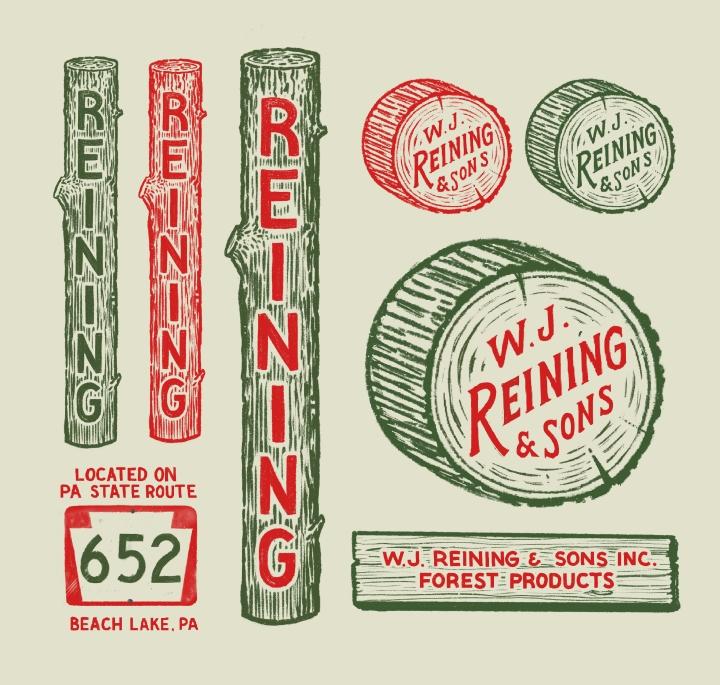 ReiningSawmill